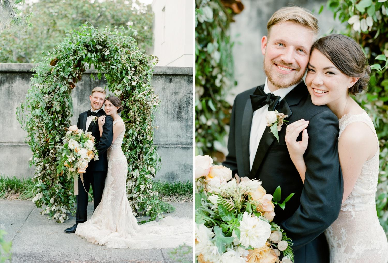 Wedding-Sparrow-Editorial-Savannah-Georgia_0073.jpg