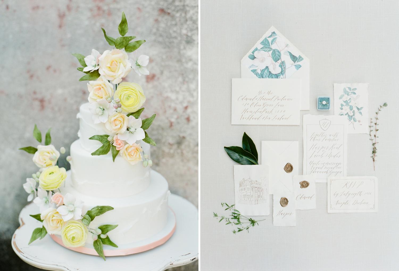 Wedding-Sparrow-Editorial-Savannah-Georgia_0078.jpg
