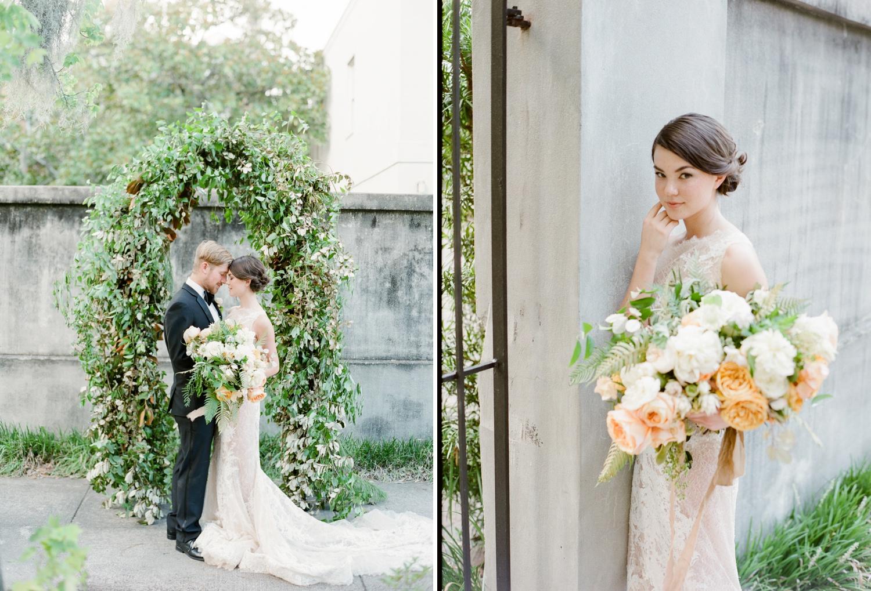 Wedding-Sparrow-Editorial-Savannah-Georgia_0077.jpg