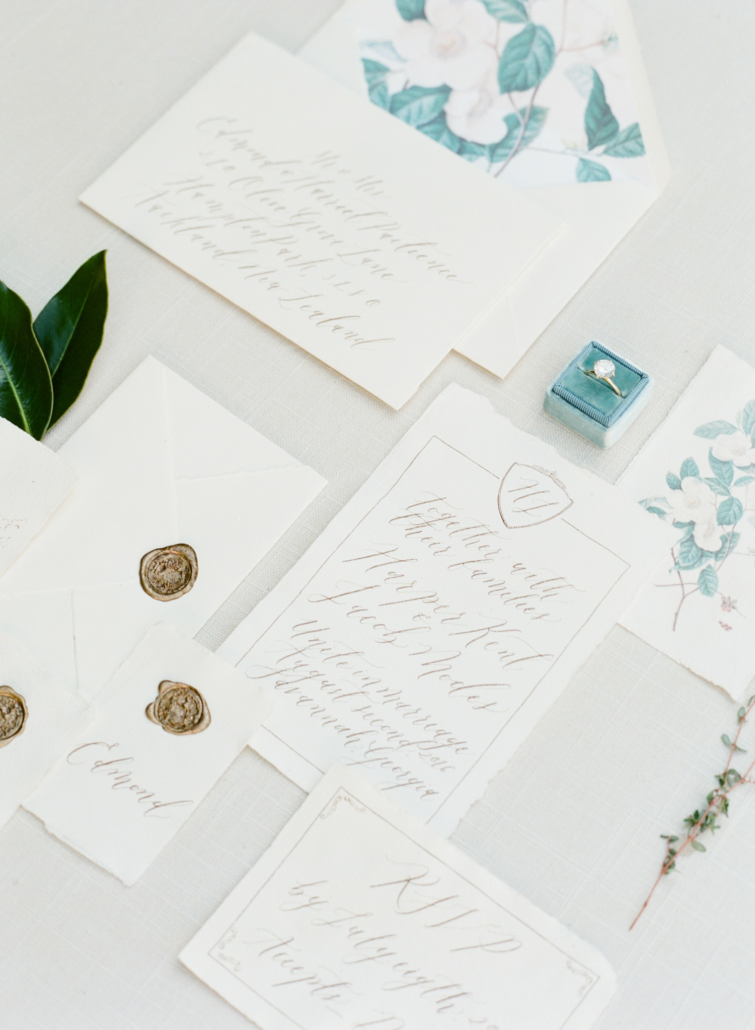 Wedding-Sparrow-Editorial-Savannah-Georgia_0079.jpg