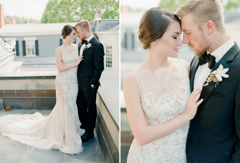Wedding-Sparrow-Editorial-Savannah-Georgia_0084.jpg
