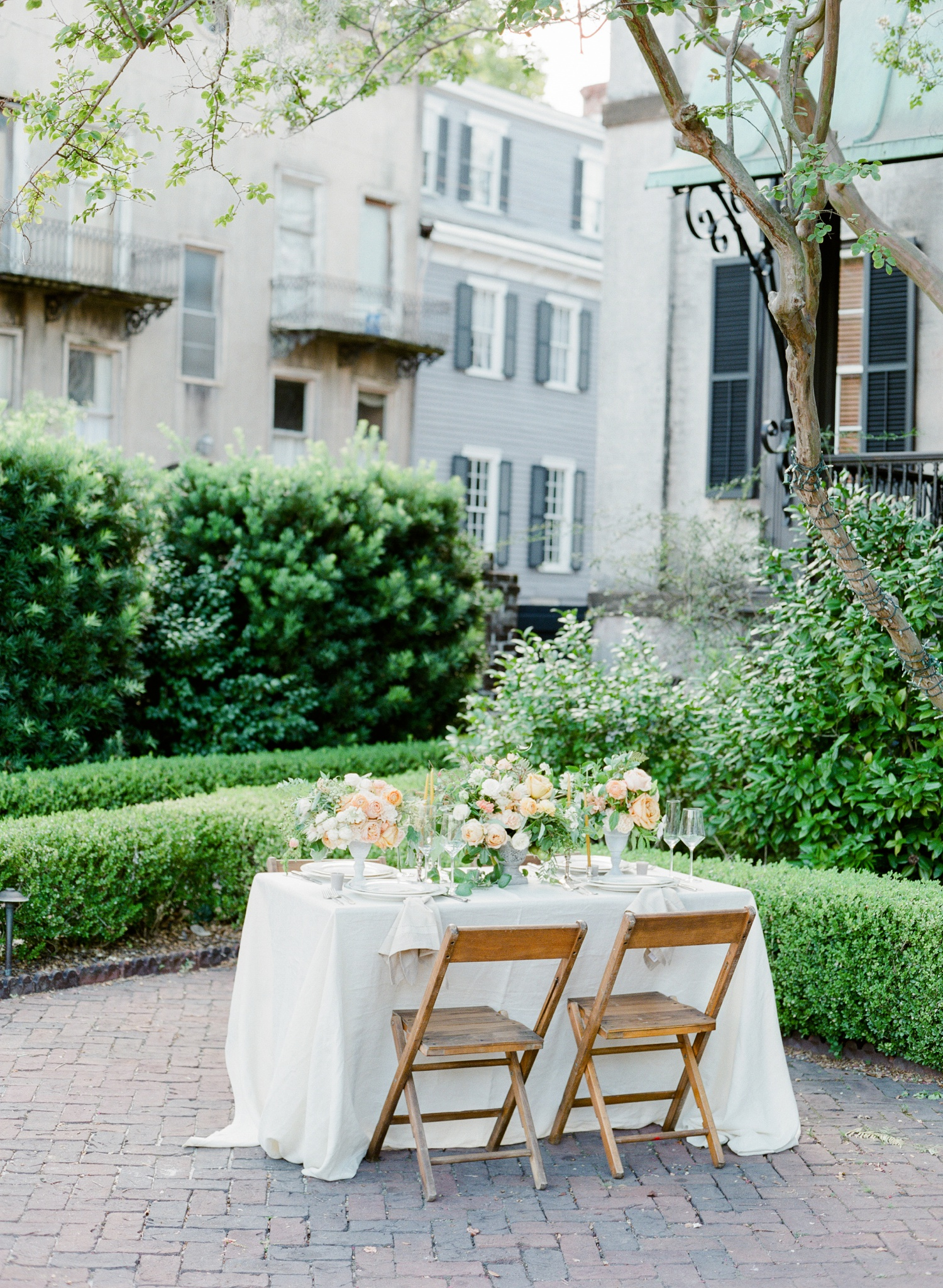 Wedding-Sparrow-Editorial-Savannah-Georgia_0083.jpg