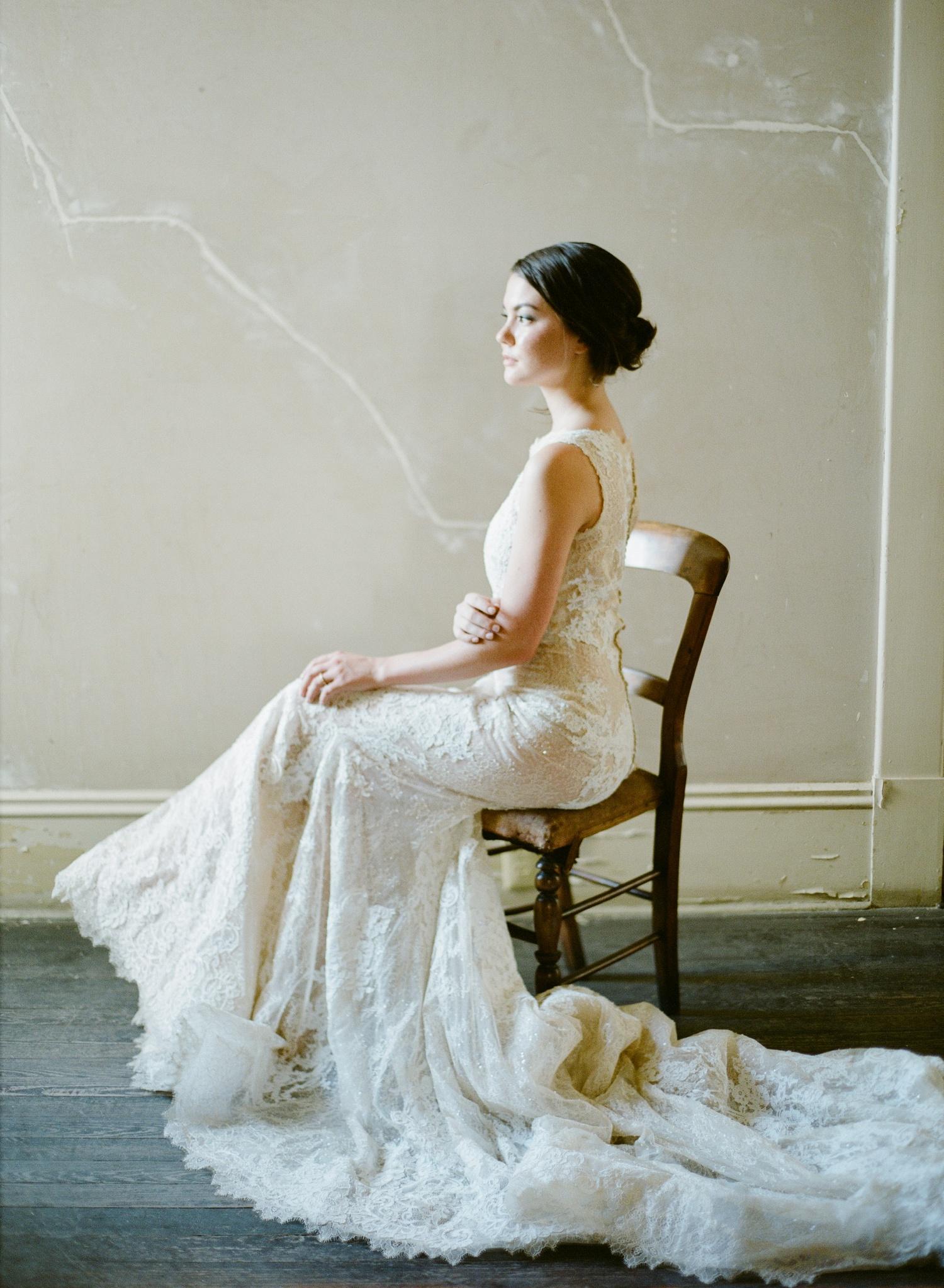 Wedding-Sparrow-Editorial-Savannah-Georgia_0086.jpg