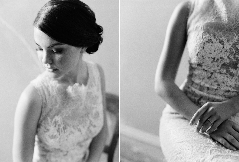 Wedding-Sparrow-Editorial-Savannah-Georgia_0087.jpg