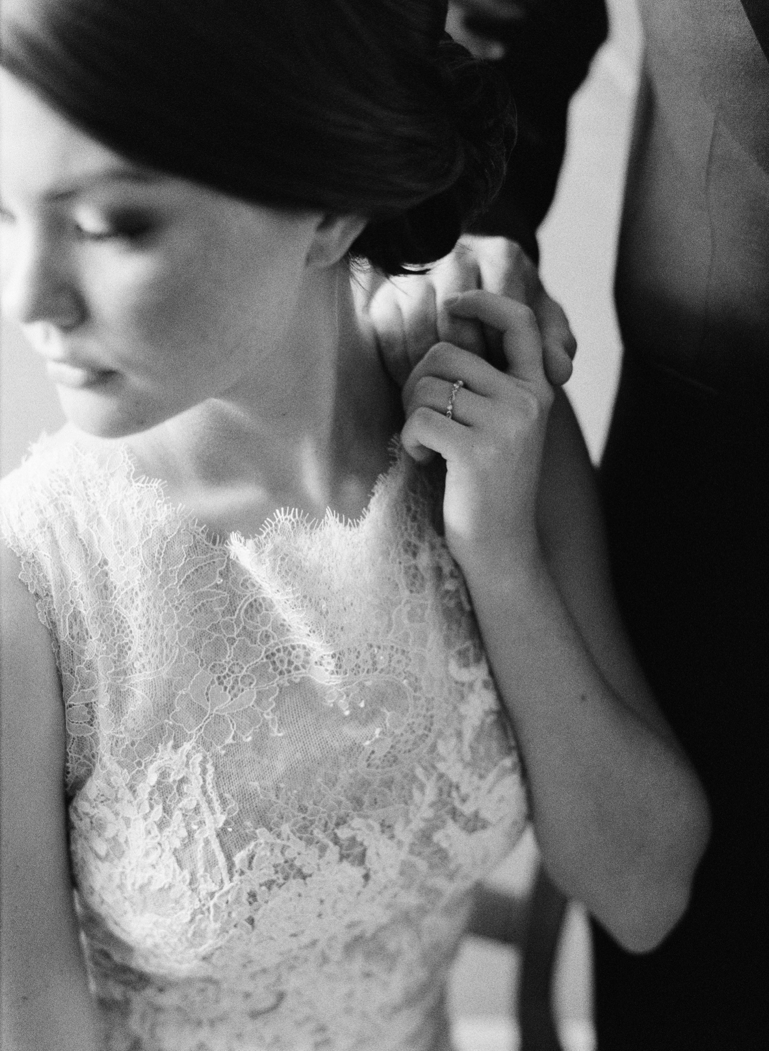 Wedding-Sparrow-Editorial-Savannah-Georgia_0088.jpg