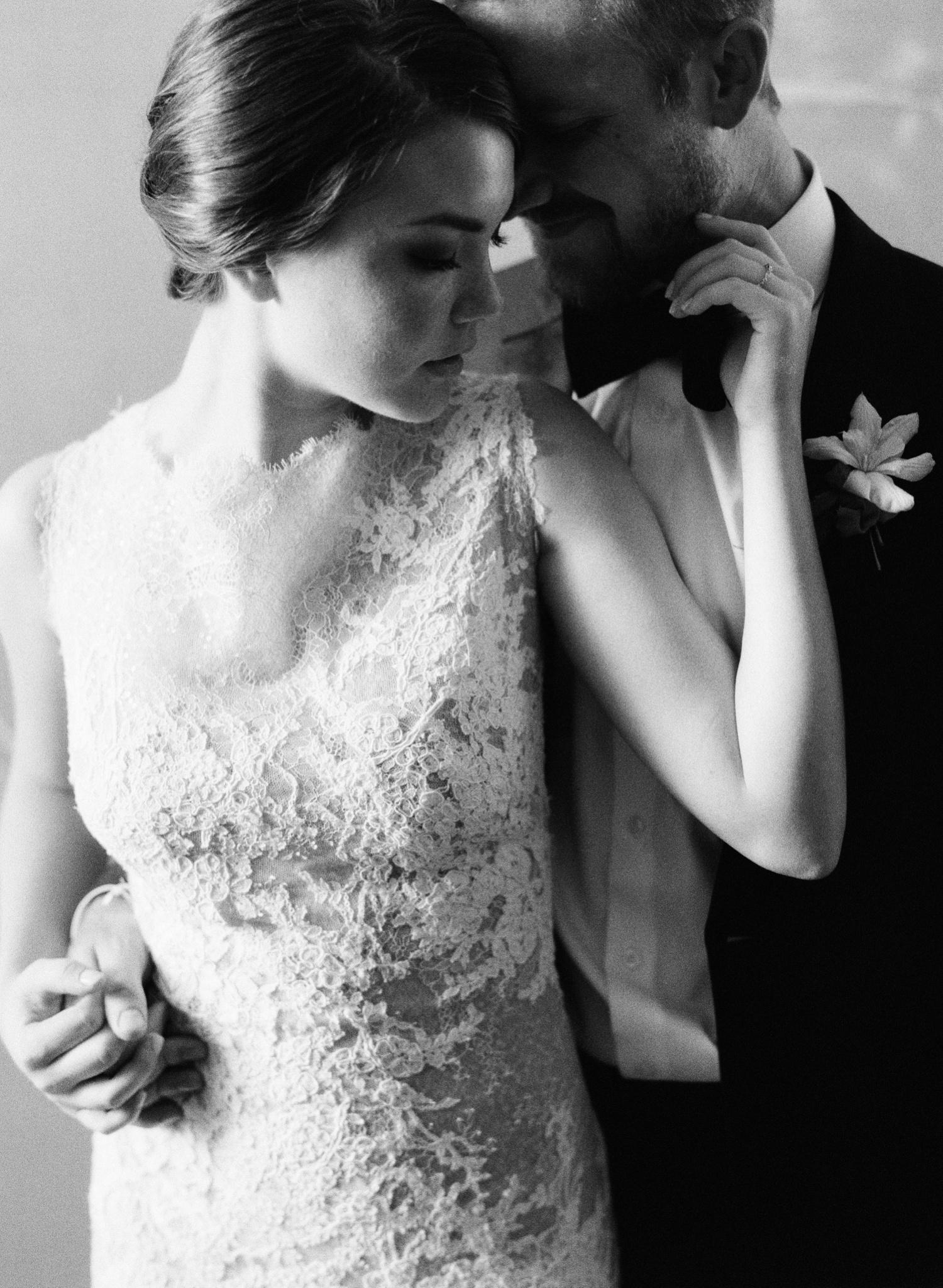 Wedding-Sparrow-Editorial-Savannah-Georgia_0090.jpg