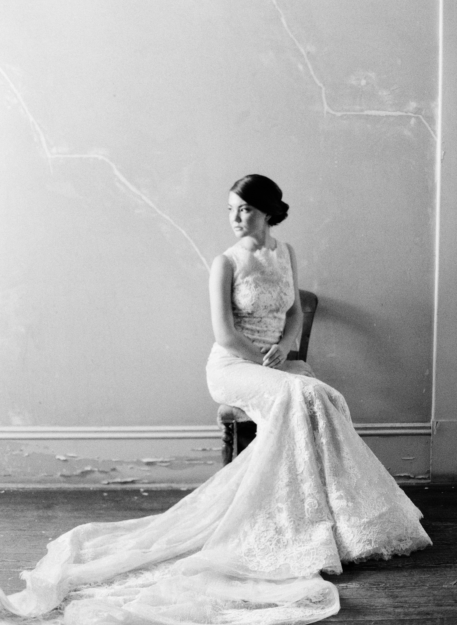 Wedding-Sparrow-Editorial-Savannah-Georgia_0094.jpg