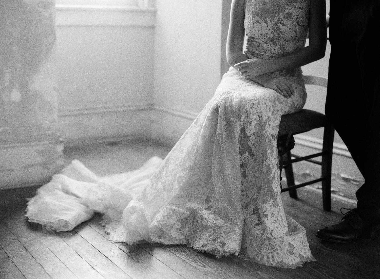 Wedding-Sparrow-Editorial-Savannah-Georgia_0095.jpg