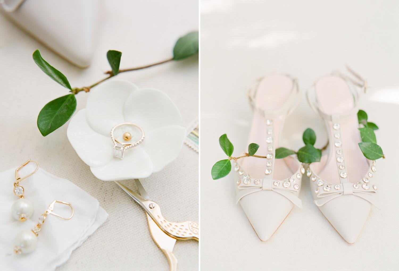 Beautfort-Wedding-Photographer_0002.jpg