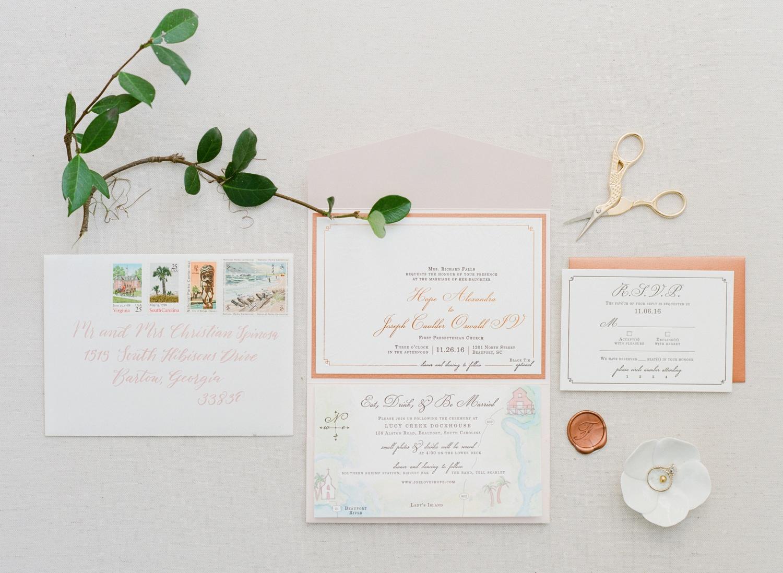 Beautfort-Wedding-Photographer_0001.jpg