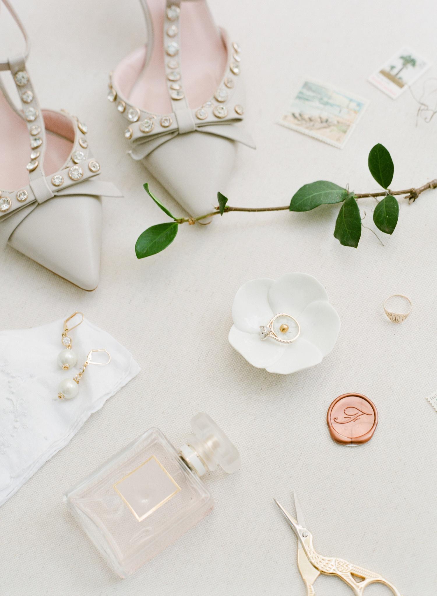 Beautfort-Wedding-Photographer_0003.jpg