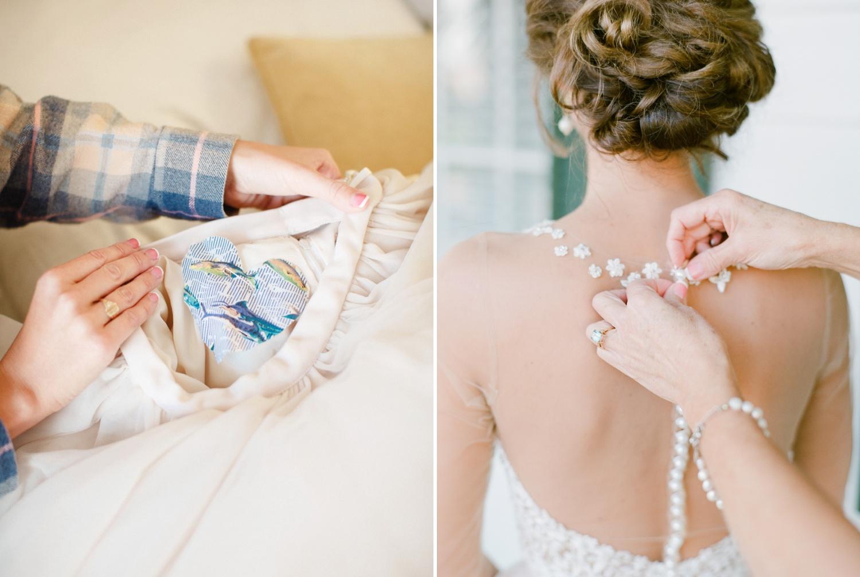 Beautfort-Wedding-Photographer_0006.jpg