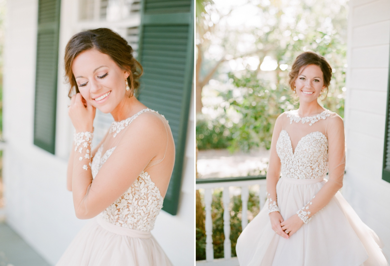 Beautfort-Wedding-Photographer_0008.jpg