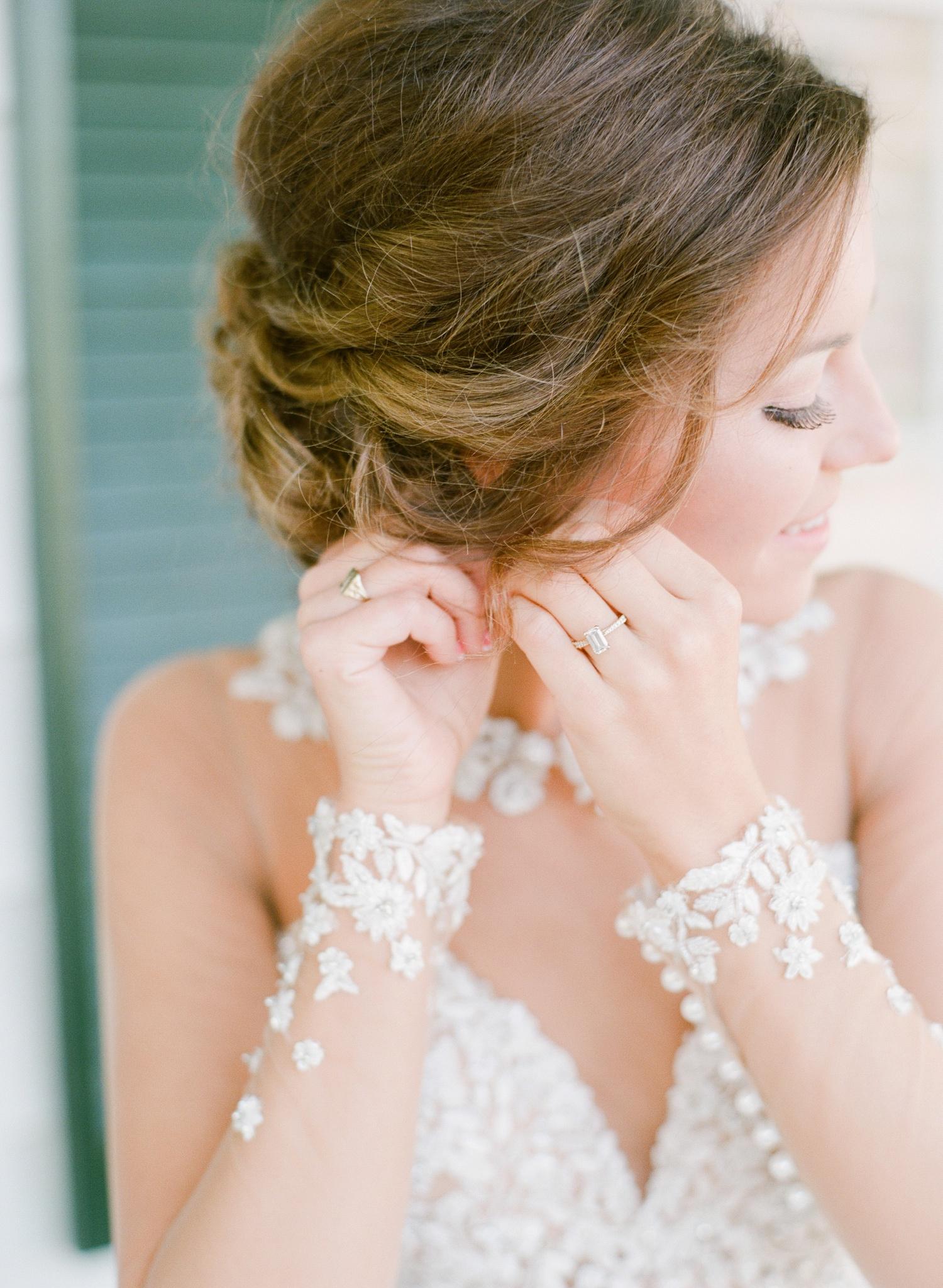 Beautfort-Wedding-Photographer_0007.jpg