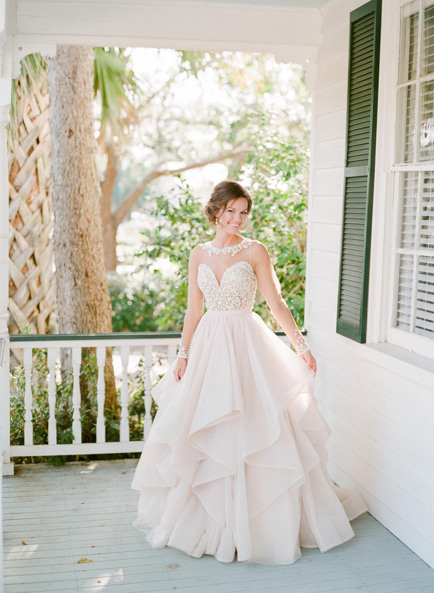 Beautfort-Wedding-Photographer_0009.jpg