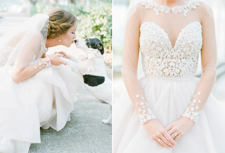 Beautfort-Wedding-Photographer_0010.jpg