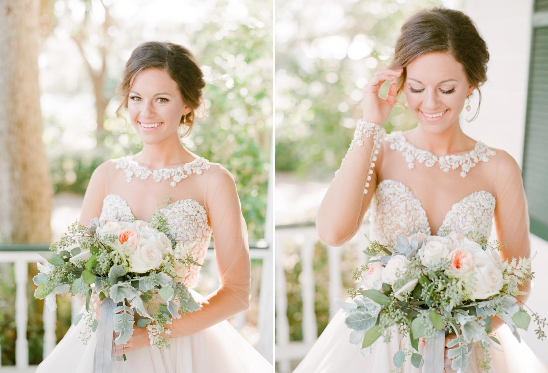 Beautfort-Wedding-Photographer_0012.jpg