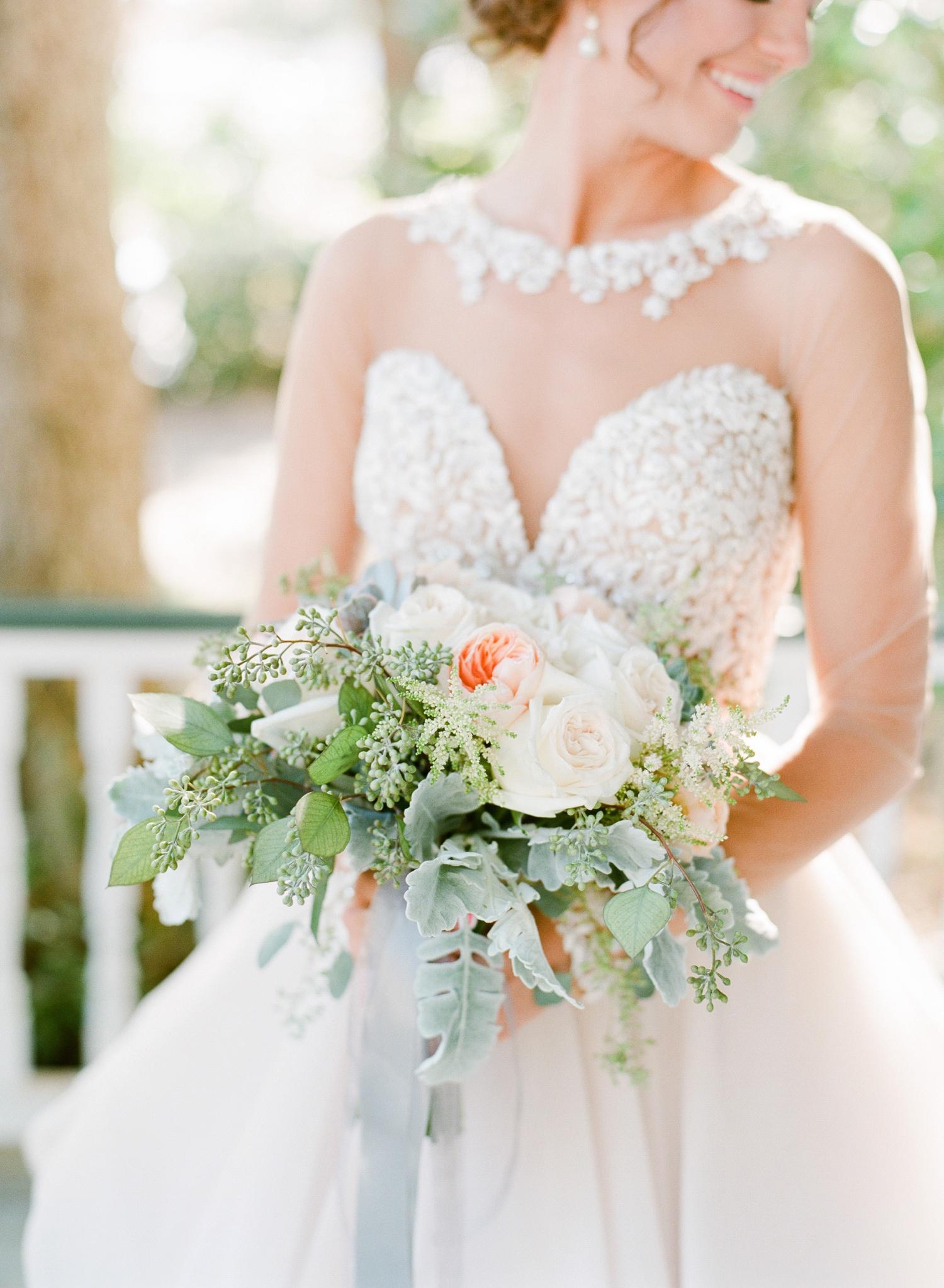 Beautfort-Wedding-Photographer_0011.jpg