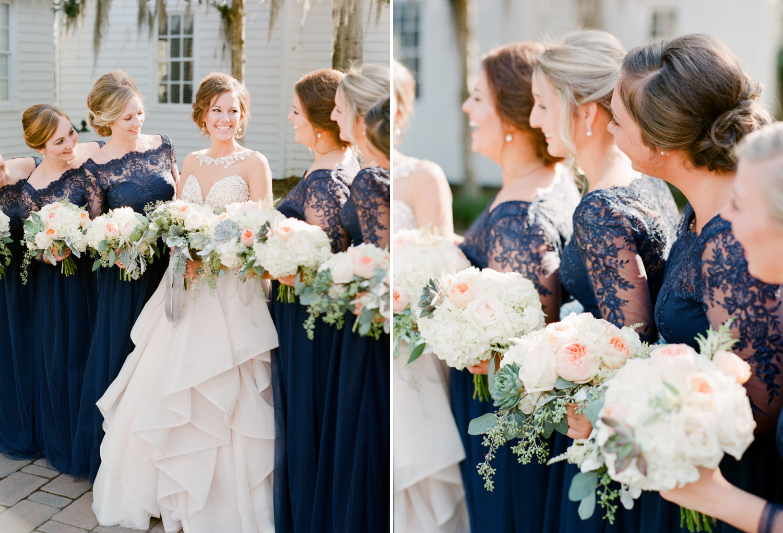 Beautfort-Wedding-Photographer_0014.jpg