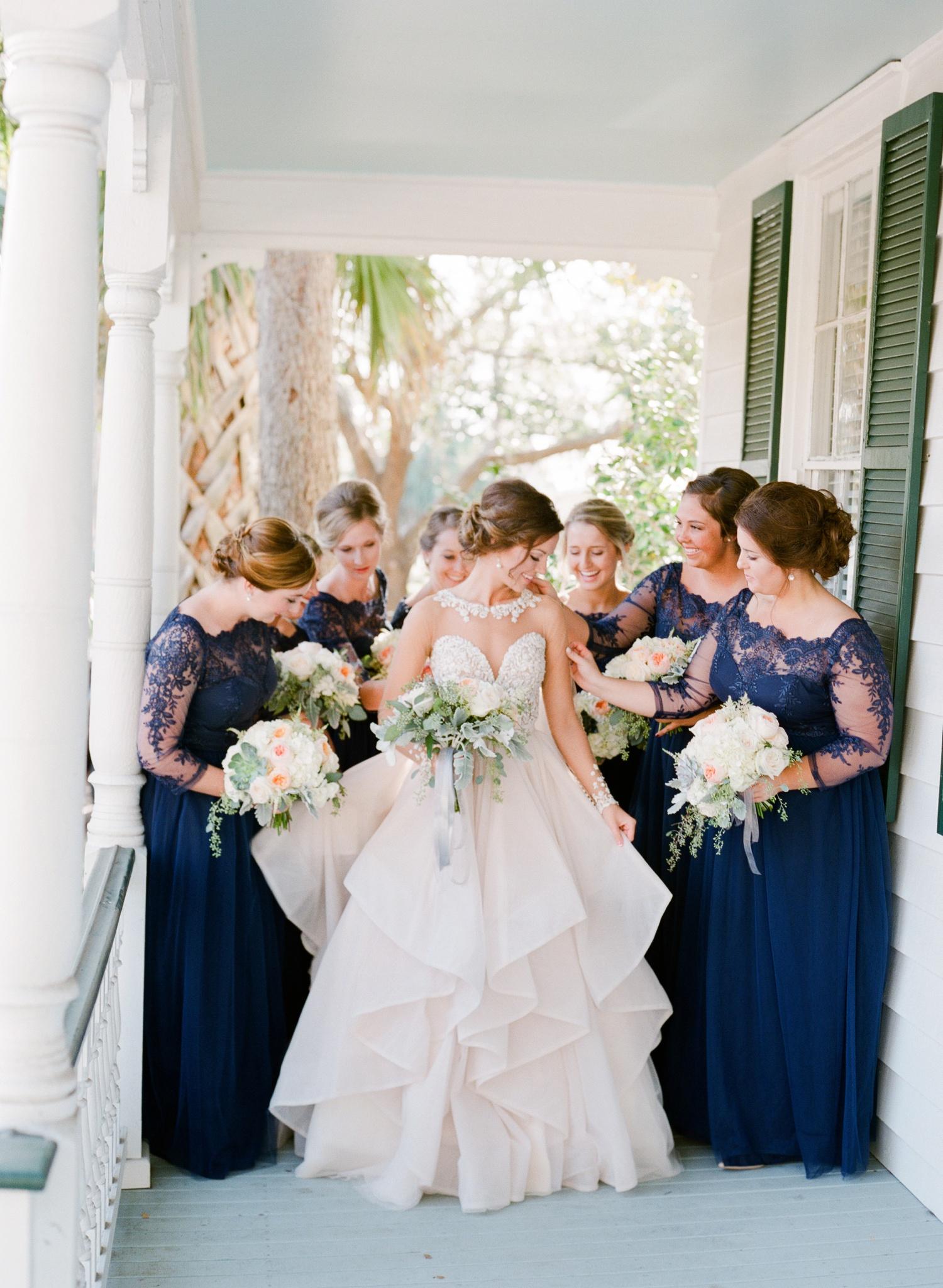 Beautfort-Wedding-Photographer_0013.jpg