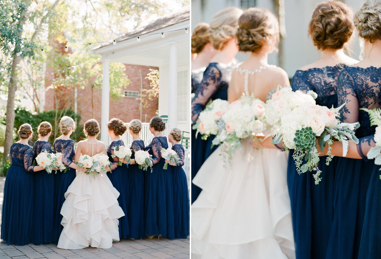 Beautfort-Wedding-Photographer_0015.jpg