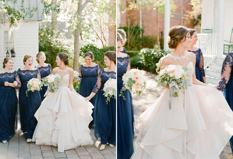 Beautfort-Wedding-Photographer_0016.jpg
