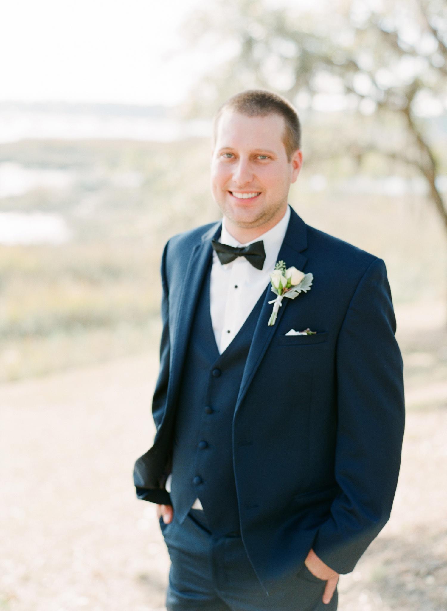 Beautfort-Wedding-Photographer_0017.jpg