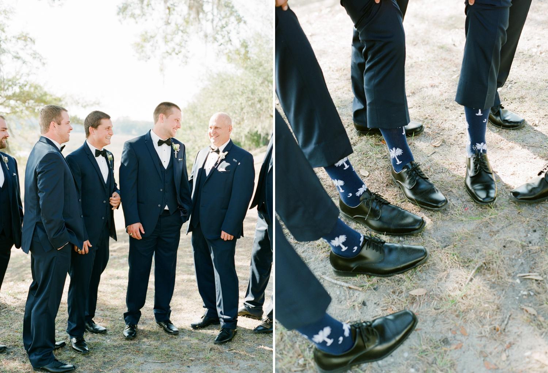 Beautfort-Wedding-Photographer_0020.jpg