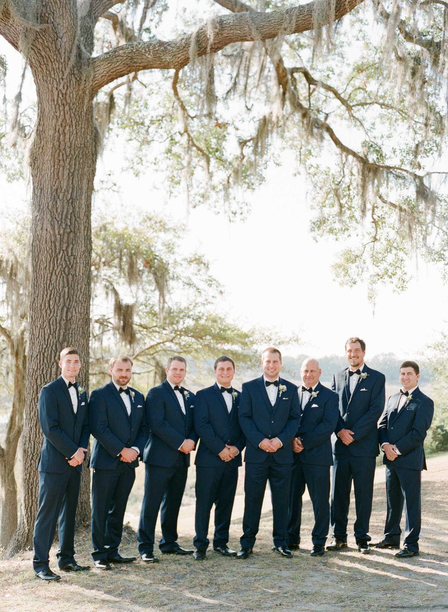 Beautfort-Wedding-Photographer_0019.jpg