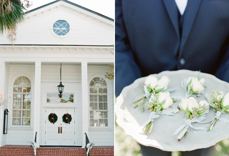 Beautfort-Wedding-Photographer_0022.jpg