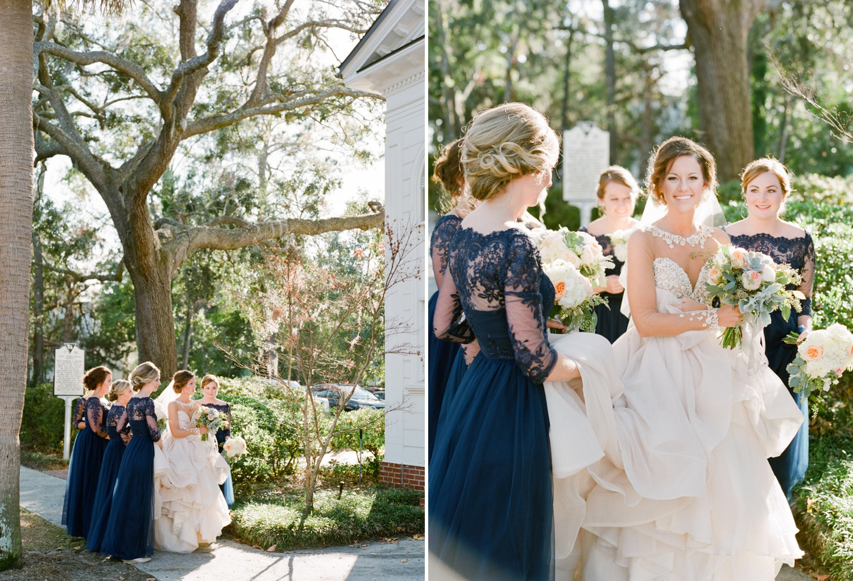 Beautfort-Wedding-Photographer_0023.jpg