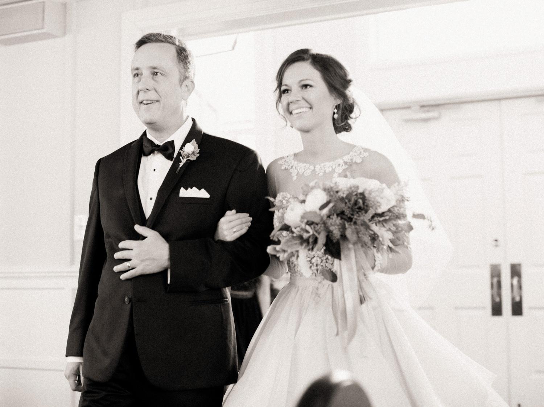 Beautfort-Wedding-Photographer_0024.jpg