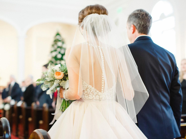 Beautfort-Wedding-Photographer_0025.jpg