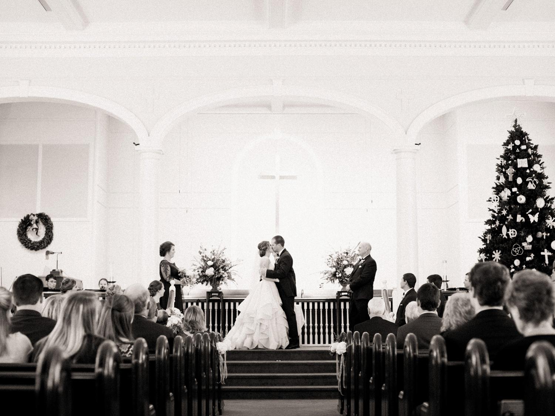Beautfort-Wedding-Photographer_0026.jpg