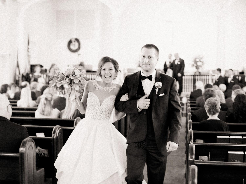 Beautfort-Wedding-Photographer_0027.jpg