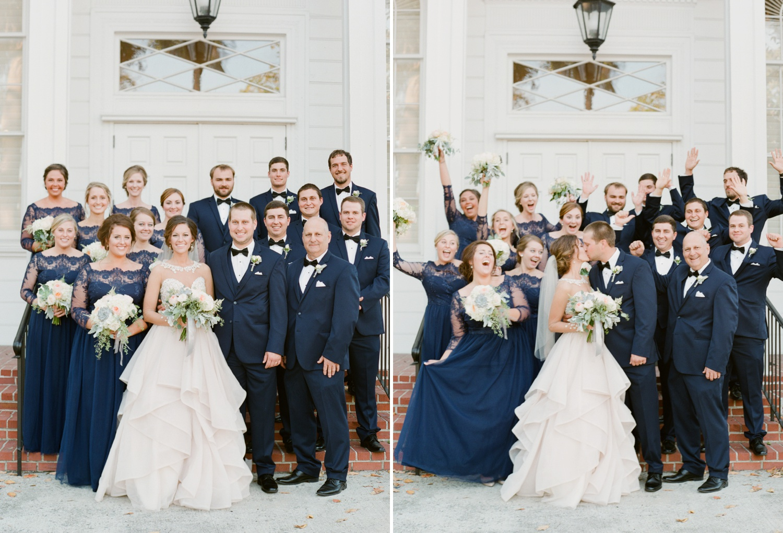 Beautfort-Wedding-Photographer_0028.jpg