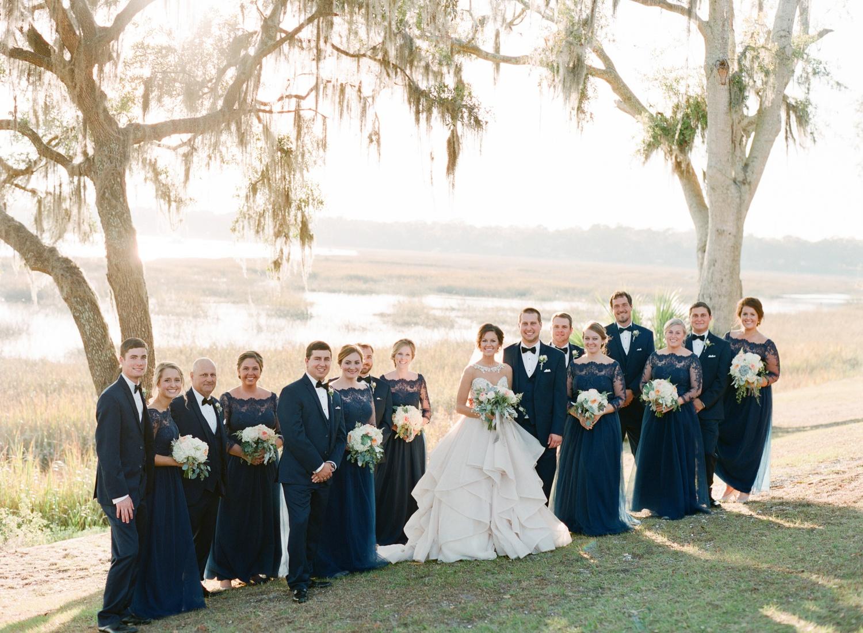 Beautfort-Wedding-Photographer_0030.jpg