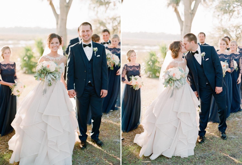 Beautfort-Wedding-Photographer_0031.jpg
