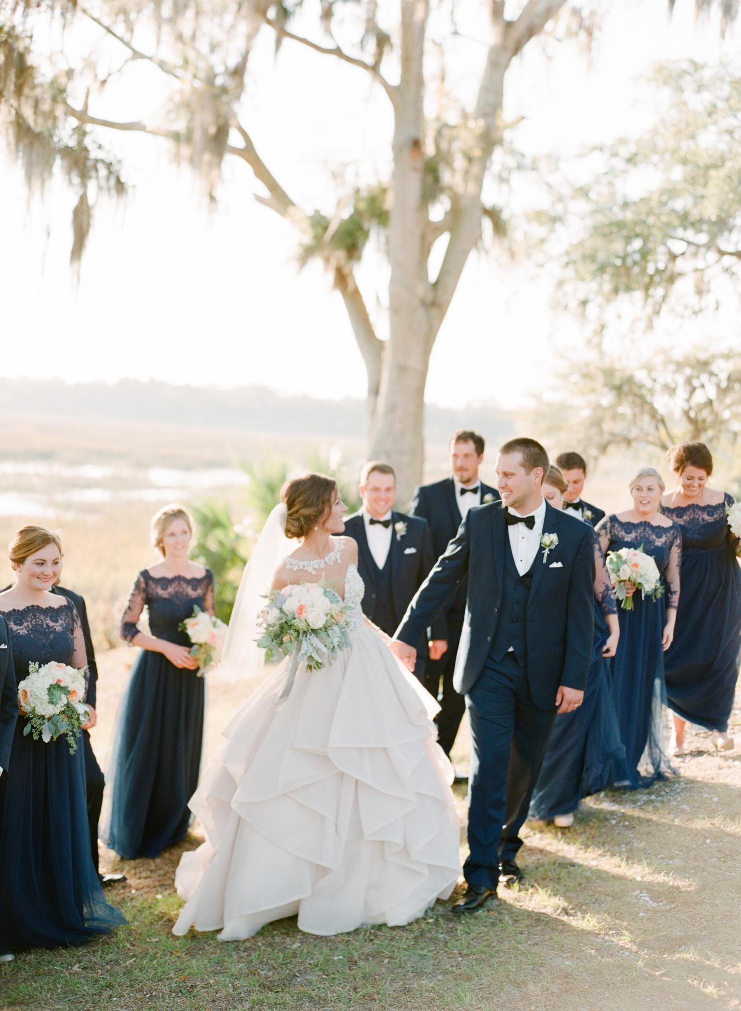 Beautfort-Wedding-Photographer_0032.jpg