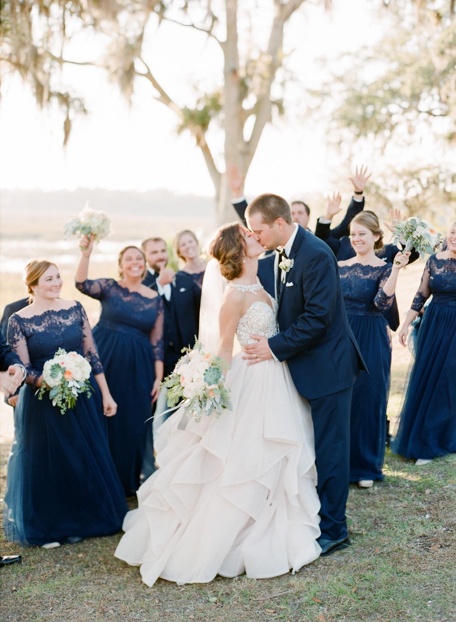 Beautfort-Wedding-Photographer_0033.jpg