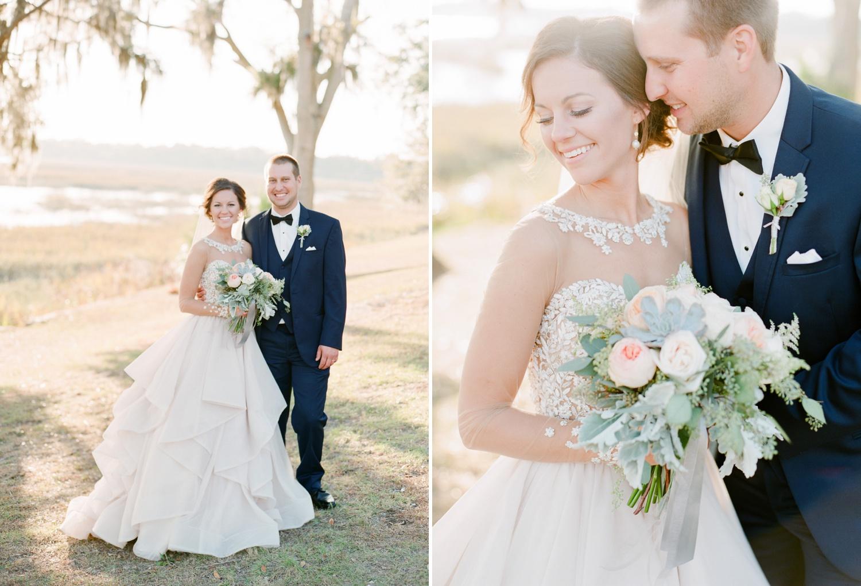 Beautfort-Wedding-Photographer_0035.jpg
