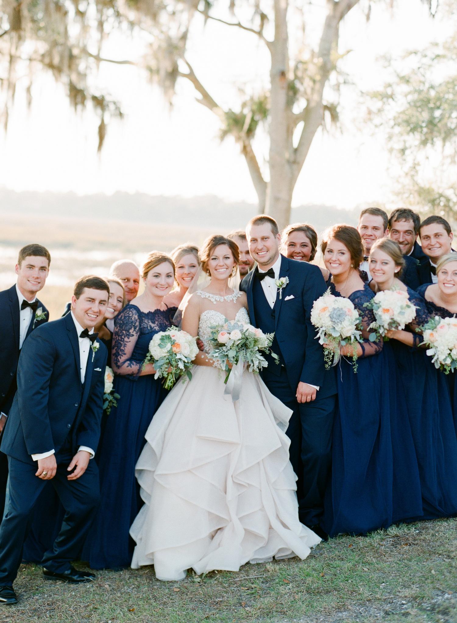 Beautfort-Wedding-Photographer_0034.jpg