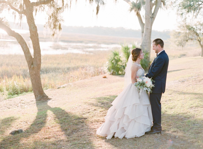 Beautfort-Wedding-Photographer_0036.jpg