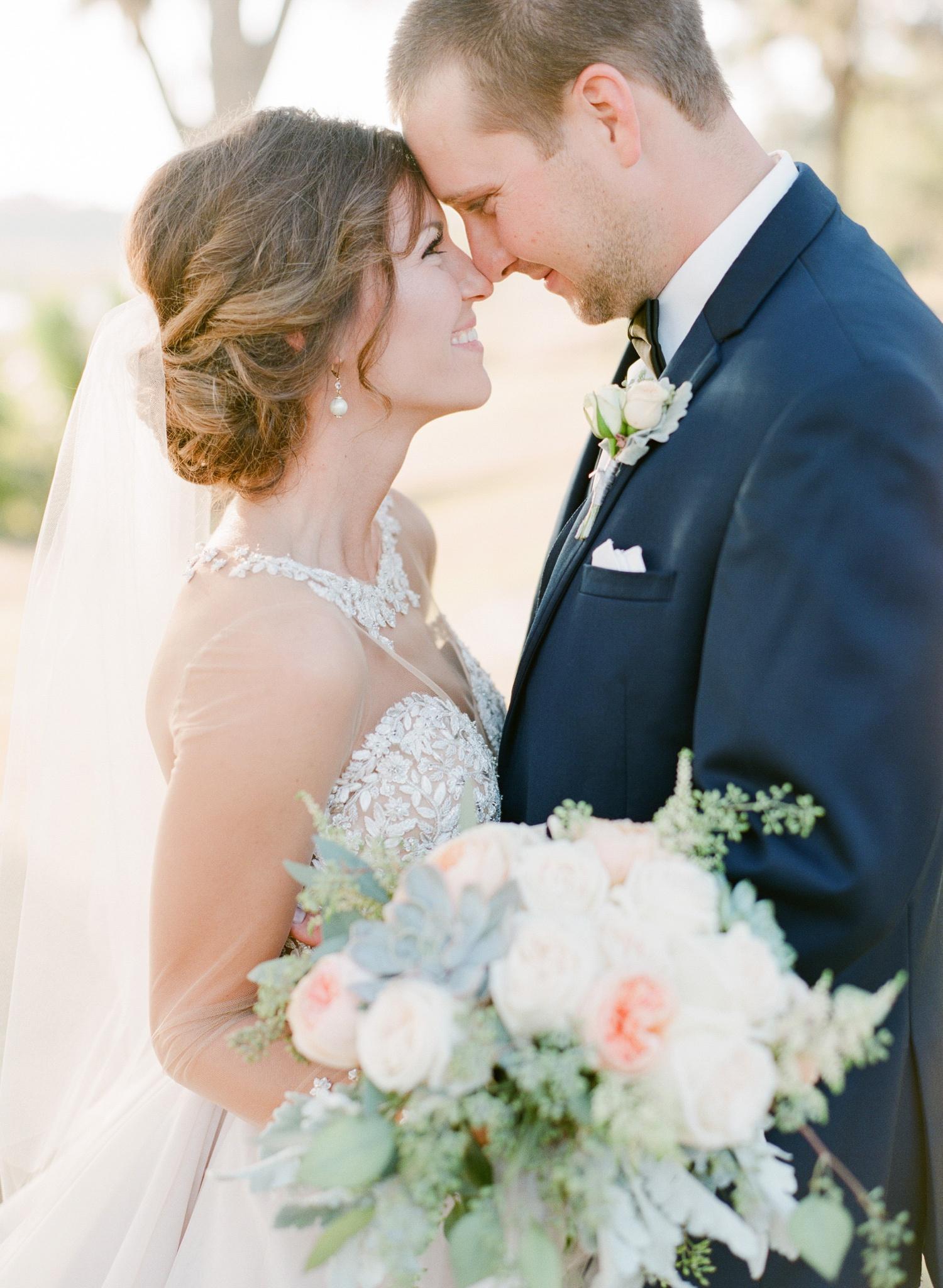 Beautfort-Wedding-Photographer_0037.jpg