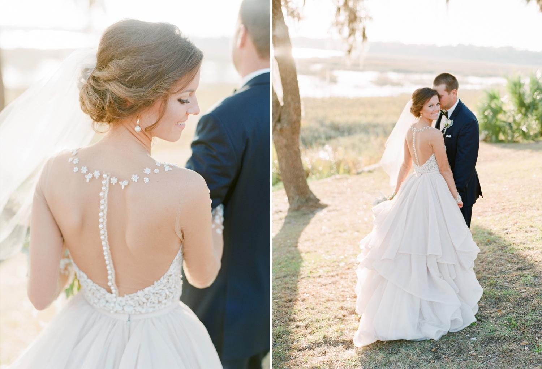 Beautfort-Wedding-Photographer_0039.jpg
