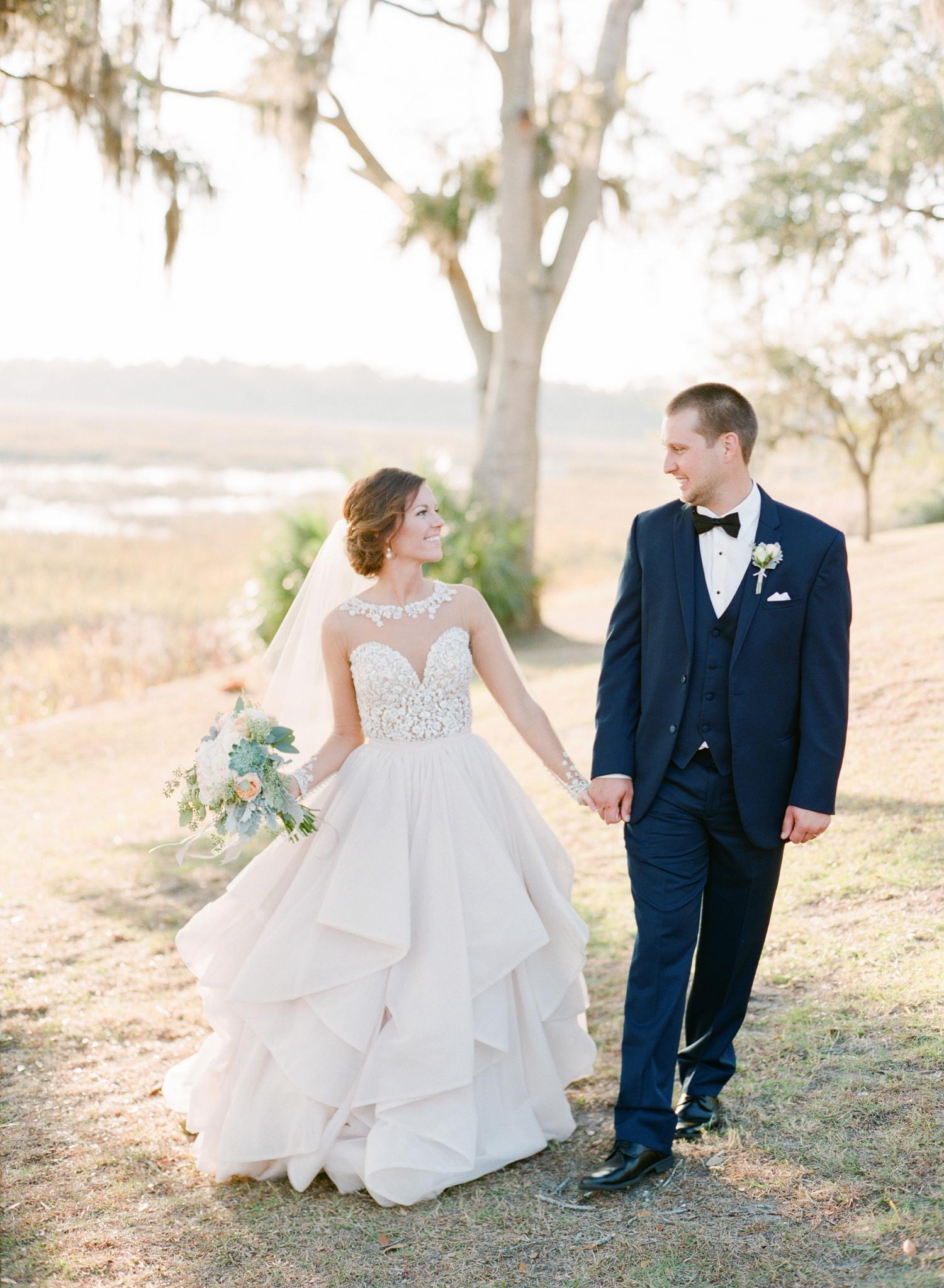 Beautfort-Wedding-Photographer_0038.jpg