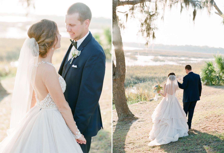 Beautfort-Wedding-Photographer_0041.jpg