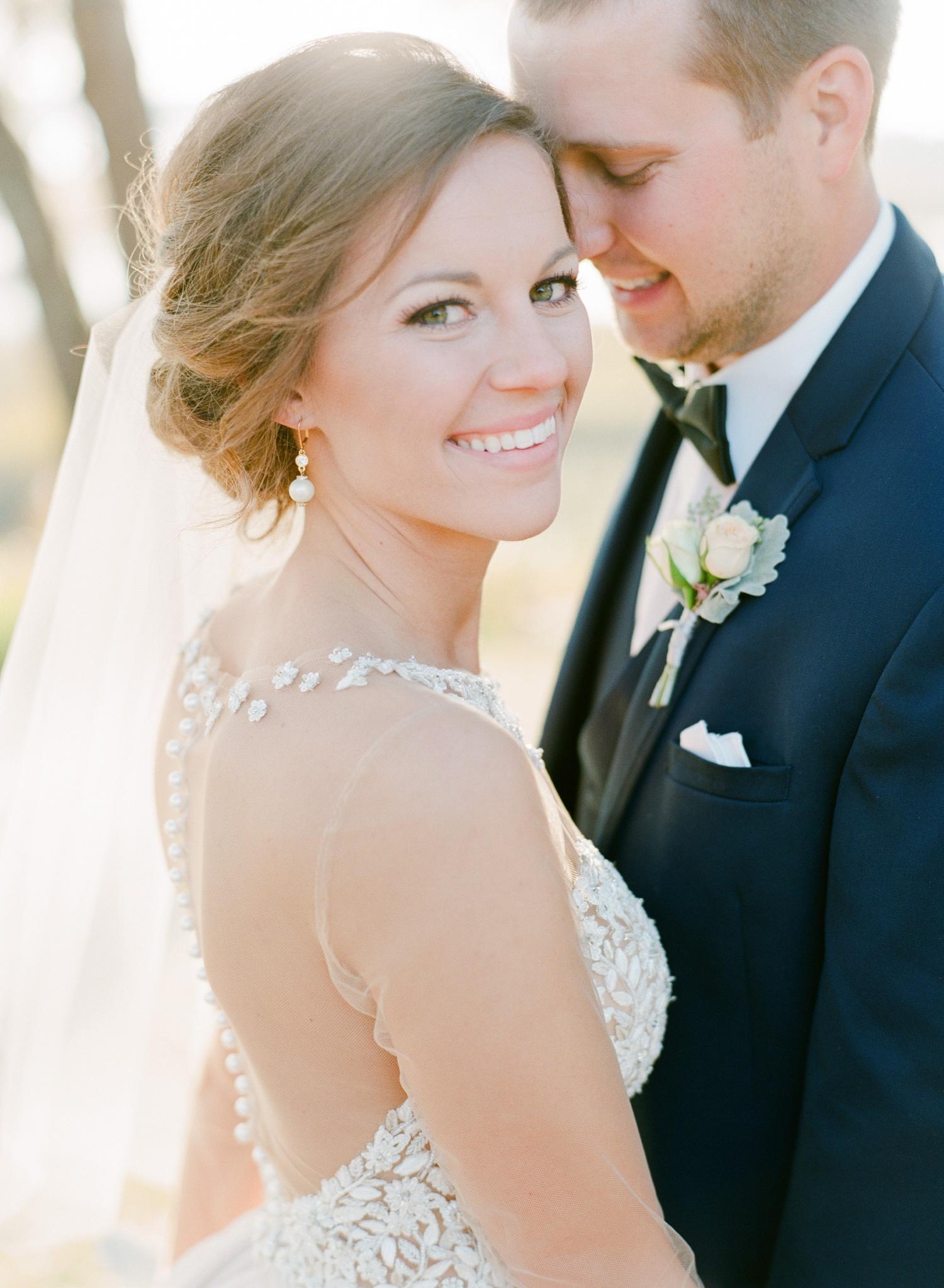 Beautfort-Wedding-Photographer_0040.jpg