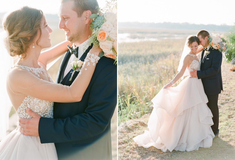 Beautfort-Wedding-Photographer_0043.jpg