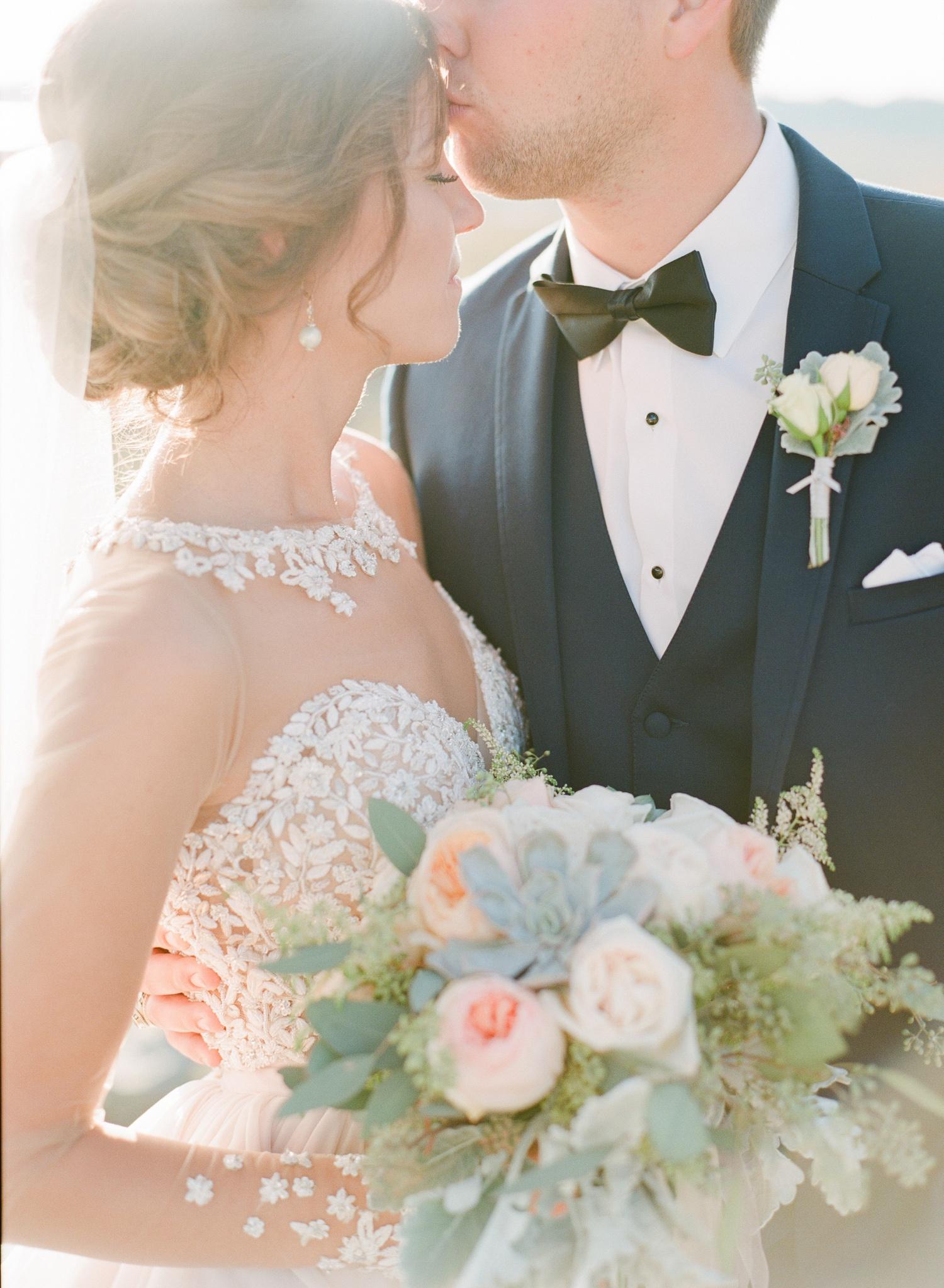 Beautfort-Wedding-Photographer_0042.jpg